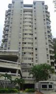 Apartamento En Ventaen Caracas, Manzanares, Venezuela, VE RAH: 18-15968