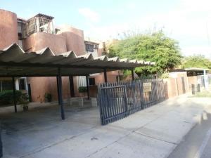 Apartamento En Ventaen Maracaibo, Juana De Avila, Venezuela, VE RAH: 18-15877