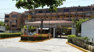 Apartamento En Ventaen Higuerote, Agua Sal, Venezuela, VE RAH: 18-15881