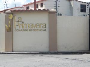Casa En Ventaen Cabudare, Chucho Briceno, Venezuela, VE RAH: 18-15880