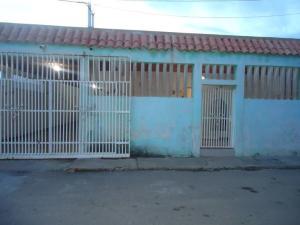 Casa En Ventaen Maracaibo, Los Modines, Venezuela, VE RAH: 18-15885