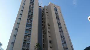 Apartamento En Ventaen Maracaibo, Valle Claro, Venezuela, VE RAH: 18-15891