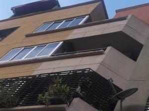 Apartamento En Ventaen Municipio San Diego, Paso Real, Venezuela, VE RAH: 18-15954