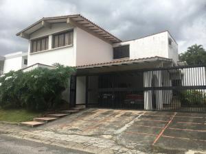Casa En Ventaen Caracas, Prados Del Este, Venezuela, VE RAH: 18-15914