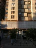 Apartamento En Ventaen Caracas, Los Ruices, Venezuela, VE RAH: 19-8092