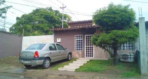 Casa En Ventaen Cabudare, Parroquia Cabudare, Venezuela, VE RAH: 18-15898