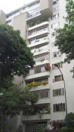 Apartamento En Ventaen Caracas, Terrazas Del Avila, Venezuela, VE RAH: 18-15902