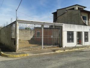 Casa En Ventaen Turmero, Los Overos, Venezuela, VE RAH: 18-15906