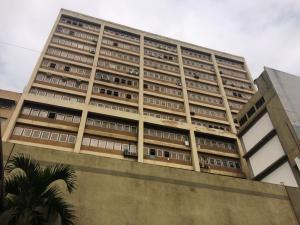 Oficina En Ventaen Caracas, Parroquia Santa Teresa, Venezuela, VE RAH: 18-15920