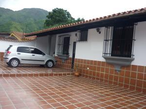 Casa En Ventaen Maracay, El Castaño (Zona Privada), Venezuela, VE RAH: 18-15932