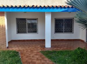 Casa En Alquileren Maracaibo, Tierra Negra, Venezuela, VE RAH: 18-15933