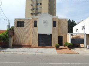 Casa En Alquileren Maracaibo, Tierra Negra, Venezuela, VE RAH: 18-15946
