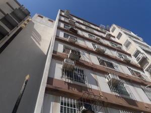Apartamento En Ventaen Municipio Los Guayos, Araguaney, Venezuela, VE RAH: 18-15970