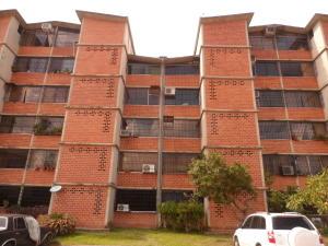 Apartamento En Ventaen Guarenas, Nueva Casarapa, Venezuela, VE RAH: 18-15978