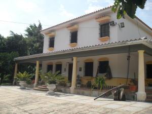 Casa En Ventaen Maracay, Las Delicias, Venezuela, VE RAH: 18-16665