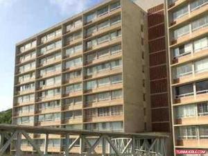 Apartamento En Ventaen Caracas, El Encantado, Venezuela, VE RAH: 18-15987