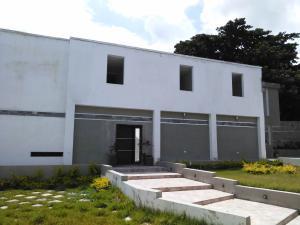 Casa En Ventaen Barquisimeto, El Manzano, Venezuela, VE RAH: 18-15990