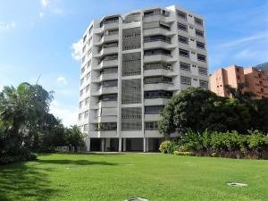 Apartamento En Ventaen Caracas, Sebucan, Venezuela, VE RAH: 18-15991
