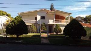 Casa En Ventaen Valencia, Guaparo, Venezuela, VE RAH: 18-16099