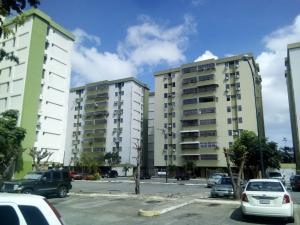 Apartamento En Ventaen Barquisimeto, Santa Elena, Venezuela, VE RAH: 18-16097