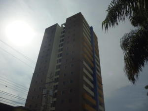 Apartamento En Ventaen Barquisimeto, Zona Este, Venezuela, VE RAH: 18-15910