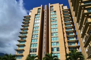 Apartamento En Ventaen Caracas, Campo Alegre, Venezuela, VE RAH: 18-15998