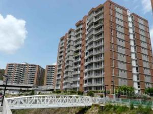 Apartamento En Ventaen Caracas, El Encantado, Venezuela, VE RAH: 18-16001