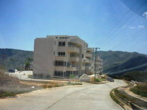 Apartamento En Ventaen Caracas, Bosques De La Lagunita, Venezuela, VE RAH: 18-16018