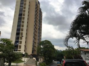 Apartamento En Ventaen Caracas, La Trinidad, Venezuela, VE RAH: 18-16007