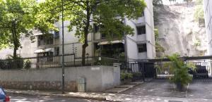 Apartamento En Ventaen Caracas, Colinas De Bello Monte, Venezuela, VE RAH: 18-16010