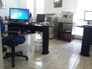 Oficina En Alquileren Maracaibo, 5 De Julio, Venezuela, VE RAH: 18-16023