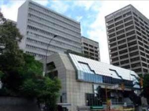 Oficina En Alquileren Caracas, Los Palos Grandes, Venezuela, VE RAH: 18-16966