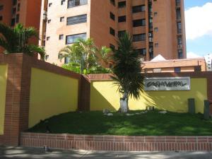 Apartamento En Ventaen La Victoria, Guaracarima, Venezuela, VE RAH: 18-16060