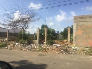 Terreno En Ventaen Punto Fijo, Menca De Leonis, Venezuela, VE RAH: 18-16039