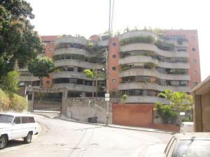 Apartamento En Ventaen Caracas, Sebucan, Venezuela, VE RAH: 18-16033