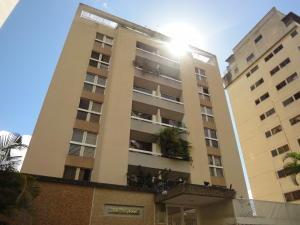 Apartamento En Ventaen Caracas, Terrazas Del Avila, Venezuela, VE RAH: 18-16038