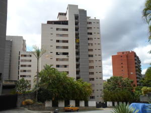 Apartamento En Ventaen Caracas, Terrazas Del Avila, Venezuela, VE RAH: 18-16041