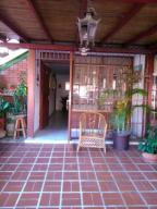 Casa En Ventaen Guatire, Valle Arriba, Venezuela, VE RAH: 18-16045
