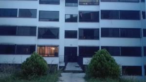 Apartamento En Ventaen Los Teques, El Solar De La Quinta, Venezuela, VE RAH: 18-15780