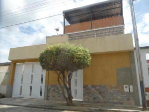 Casa En Ventaen Cagua, El Bosque, Venezuela, VE RAH: 18-16237
