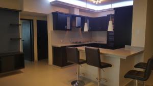 Apartamento En Ventaen Maracaibo, Valle Frio, Venezuela, VE RAH: 18-8721