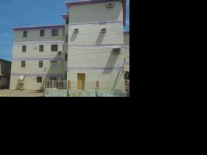 Apartamento En Ventaen Punto Fijo, Jorge Hernandez - Banco Obrero, Venezuela, VE RAH: 18-16050