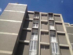 Apartamento En Ventaen Caracas, Santa Fe Sur, Venezuela, VE RAH: 18-16054