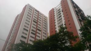 Apartamento En Ventaen Caracas, El Valle, Venezuela, VE RAH: 18-16280