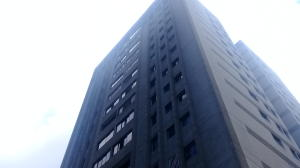 Apartamento En Ventaen Caracas, La Boyera, Venezuela, VE RAH: 18-16077