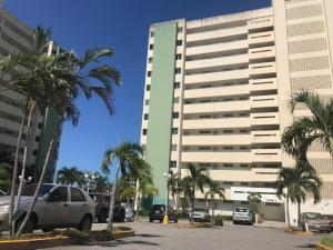 Apartamento En Ventaen Parroquia Caraballeda, La Llanada, Venezuela, VE RAH: 18-16058