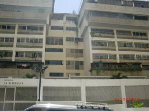 Apartamento En Ventaen Caracas, Santa Rosa De Lima, Venezuela, VE RAH: 18-16065