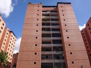Apartamento En Ventaen Caracas, Colinas De La Tahona, Venezuela, VE RAH: 18-16073