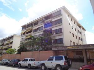 Apartamento En Ventaen Caracas, Miranda, Venezuela, VE RAH: 18-16117