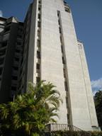 Apartamento En Ventaen Caracas, Los Naranjos Del Cafetal, Venezuela, VE RAH: 18-16075
